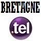 BRETAGNE.TEL l Annuaire Universel Mobile et Portail des Pages Jaunes Professionnelles de la BRETAGNE, FRANCE ,